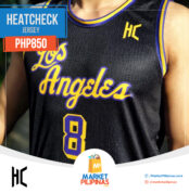 products-clothing-01-heatcheck-jersey