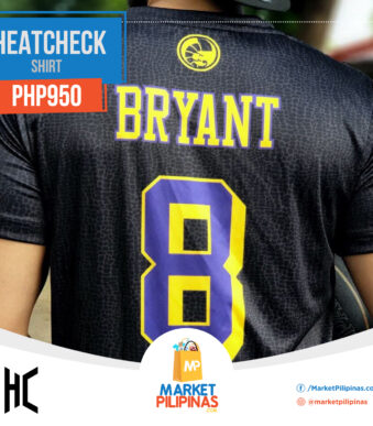 products-clothing-01-heatcheck-shirt