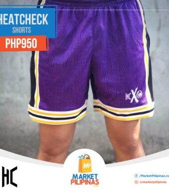 products-clothing-01-heatcheck-shorts-01