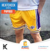 products-clothing-01-heatcheck-shorts-02