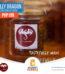 Silly Dragon Chili Garlic Sauce