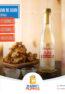 products-food-03-snjuan-original