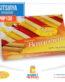 products-food-08-sitsirya-barquiron
