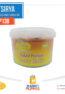 products-food-09-sitsirya-bakedpeanuts