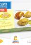 products-food-10-sitsirya-mango-empanada