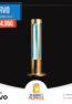 products-health-02-urvo-room-sterlight