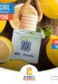 Mr. Cool Citrus Tea